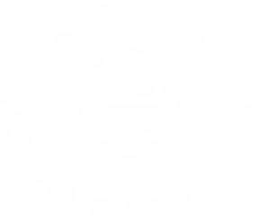 netradicne-torty-zilina