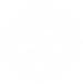 netradicne-torty-zilina-logo