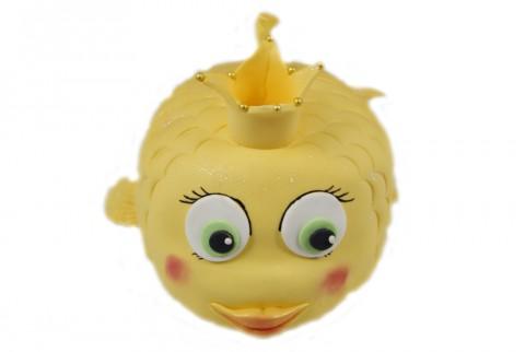 cukrarka-3D-detska-torta-ryba-zilina-cadca-knm-rajec-bytca