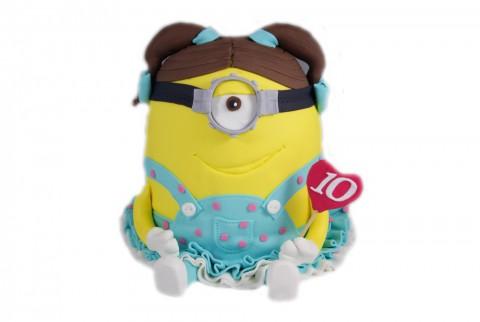 cukrarka-3D-detska-narodeninova-torta-mimon-zilina-cadca-knm-rajec-bytca-