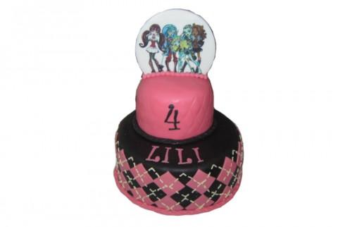 cukrarka-detska-narodeninova-torta-s-jedlym-obrazkom-zilina-cadca-kysucke-nove-mesto-rajec-