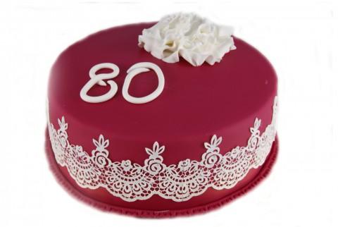 cukrarka-narodeninova-torta-s-jedlom-krajkou-zilina-cadca-knm-rajec-bytca