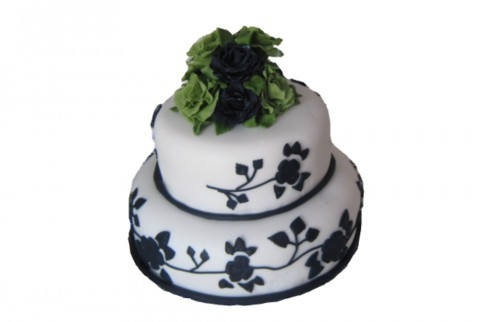 cukrarka-zilina-2-pochodova-torta-s-kvetom-ornamenti-cadca-kysucke-nove-mesto