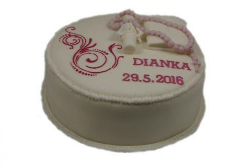 cukrakra-torta-na-1-svate-prijimanie-zilina-cadca-kysucke-nove-mesto-