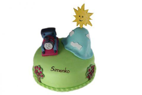 cukrarka-detska-narodeniova-torta-vlacik-zilina-cadca-knm-rajec-bytca-