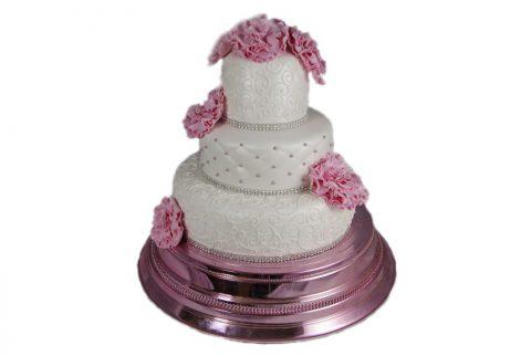 cukrarka-zilina-svadobna-torta-s-kvetmi