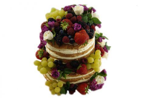 cukrarka-zilina-narodeninova-torta-s-jedlymi-kvetmi