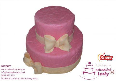 cukrarka-detska-narodeninova-svadobna-torta-s-maslou-kolace-perniky-cokoladove-figurky-svadba-cokoladova-torta-zilina-kysucke-nove-mesto