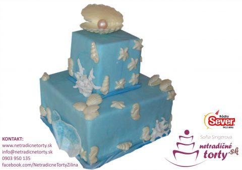 cukrarka-detska-narodeninova-svadobna-torta-s-morskymi-plodmi-kolace-perniky-cokoladove-figurky-svadba-cokoladova-torta-zilina-kysucke-nove-mesto