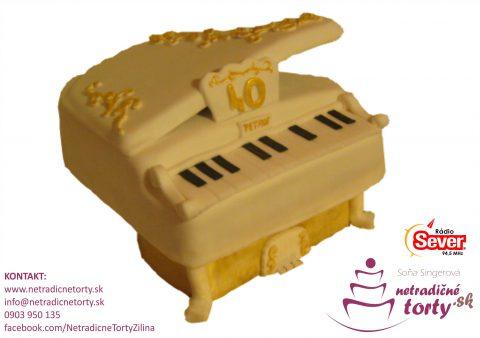 cukrarka-detska-narodeninova-torta-klavir-petrof-kolace-perniky-cokoladove-figurky-svadba-cokoladova-torta-zilina-kysucke-nove-mesto