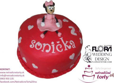 cukrarka-detska-narodeninova-torta-minnie-zilina-cadca-knm-rajec-bytca