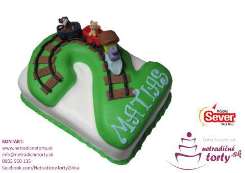 cukrarka-detska-narodeninova-torta-vlacik