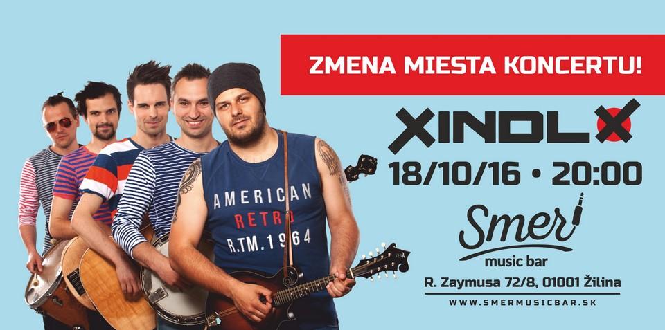 koncert-xindl-zmena-miesta-smer-music-bar-zilina
