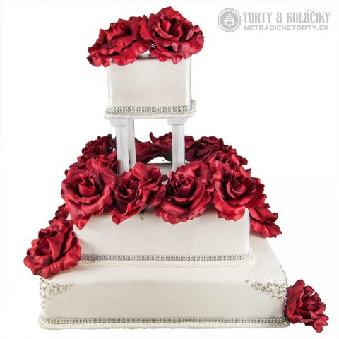 torty-netradicne-na-svadbu-oslavu-pre-deti-cukrarka-kolace-zilina-003