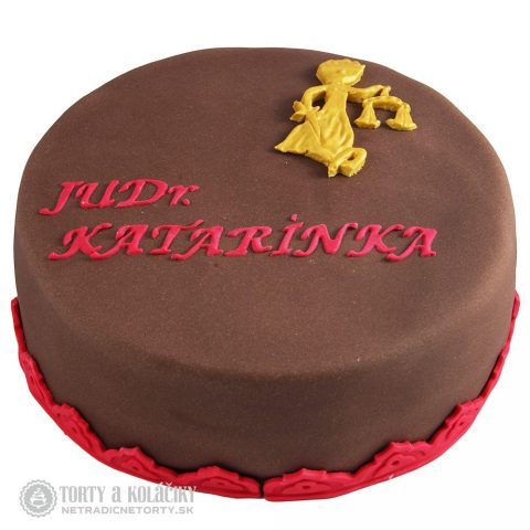 torty-netradicne-na-svadbu-oslavu-pre-deti-cukrarka-kolace-zilina-004