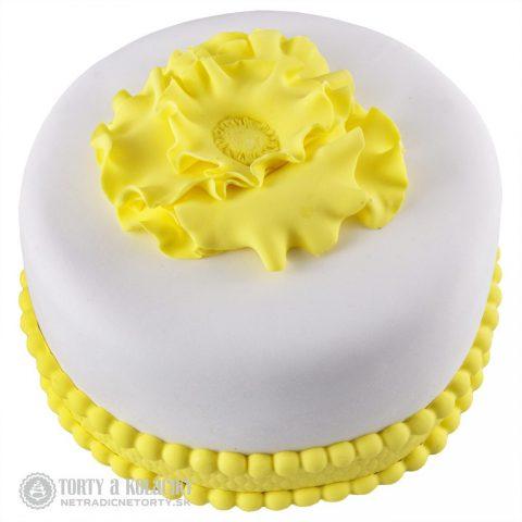 torty-netradicne-na-svadbu-oslavu-pre-deti-cukrarka-kolace-zilina-005