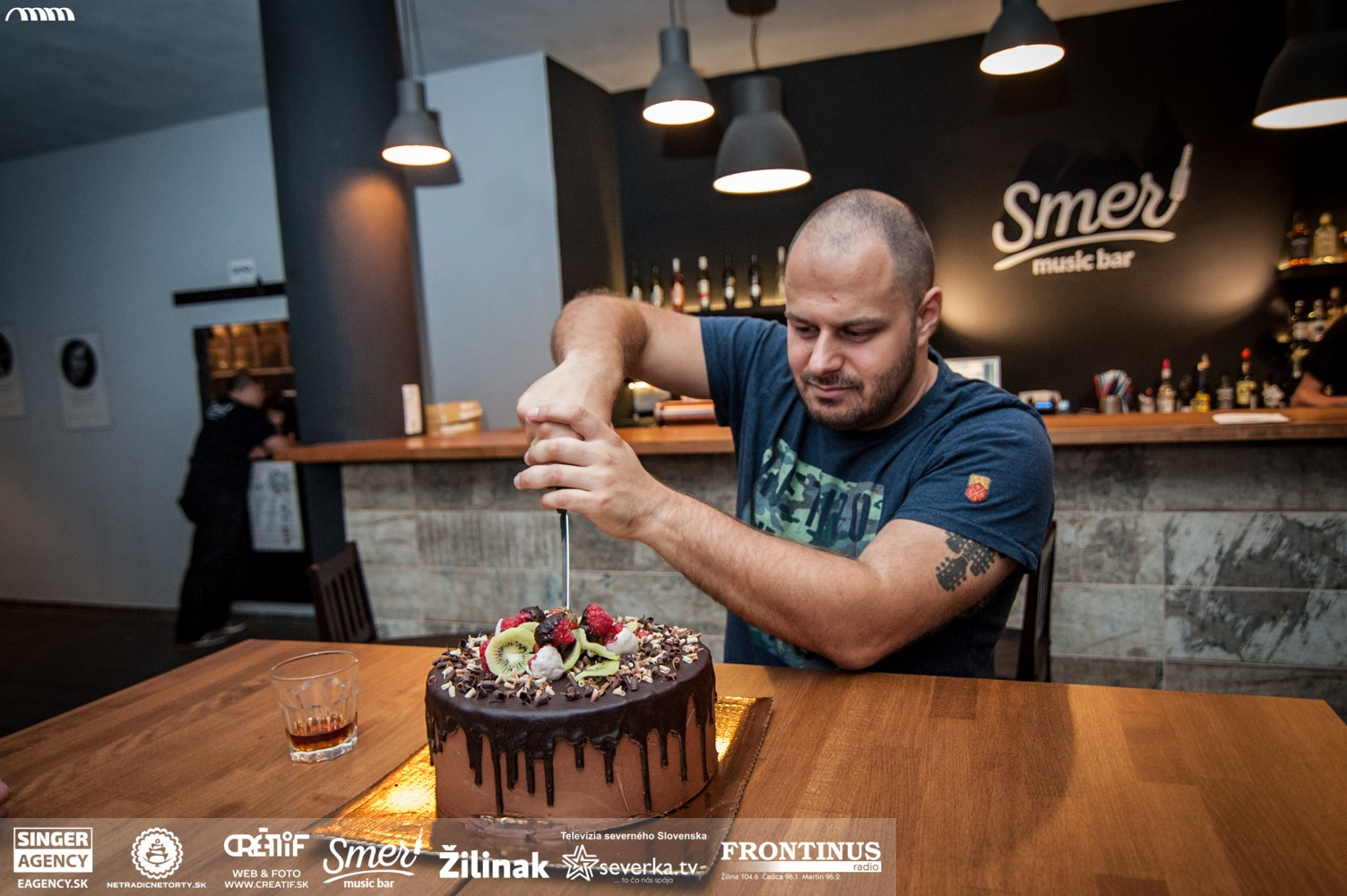 cukrarka-eventova-agentura-singer-xindl-x-smer-zilina-3