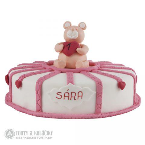 cukrarka-zilina-detska-narodeninova-torta-s-mackom
