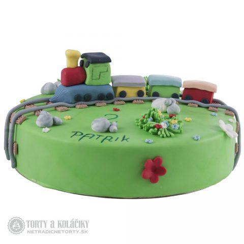 cukrarka-zilina-detska-narodeninova-torta-vlacik
