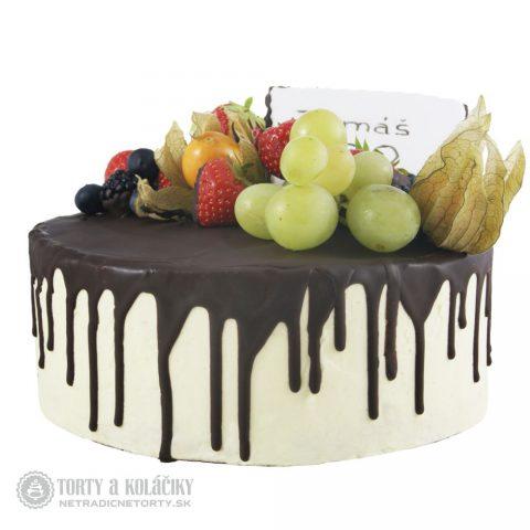 cukrarka-zilina-narodeninova-torta-s-ovocim-a-jedlymi-kvetmi