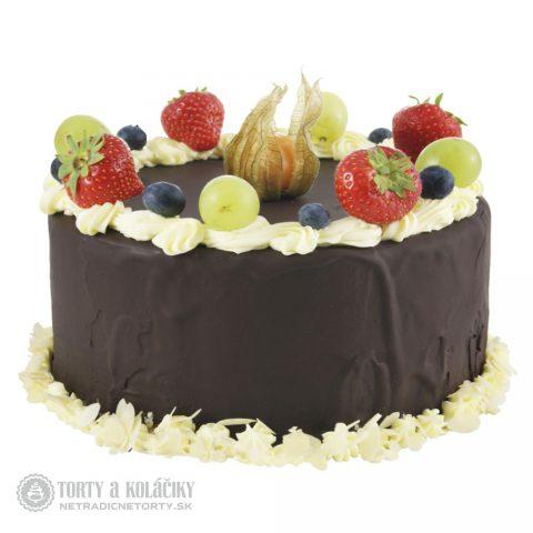 cukrarka-zilina-narodeninova-torta-s-ovocim-s-jedlymi-kvetmi