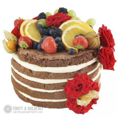 cukrarka-zilina-netradicna-hola-torta-s-ovocim-a-jedlymi-kvetmi