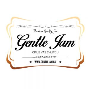 Excluzívne džemy - Gentle Jam