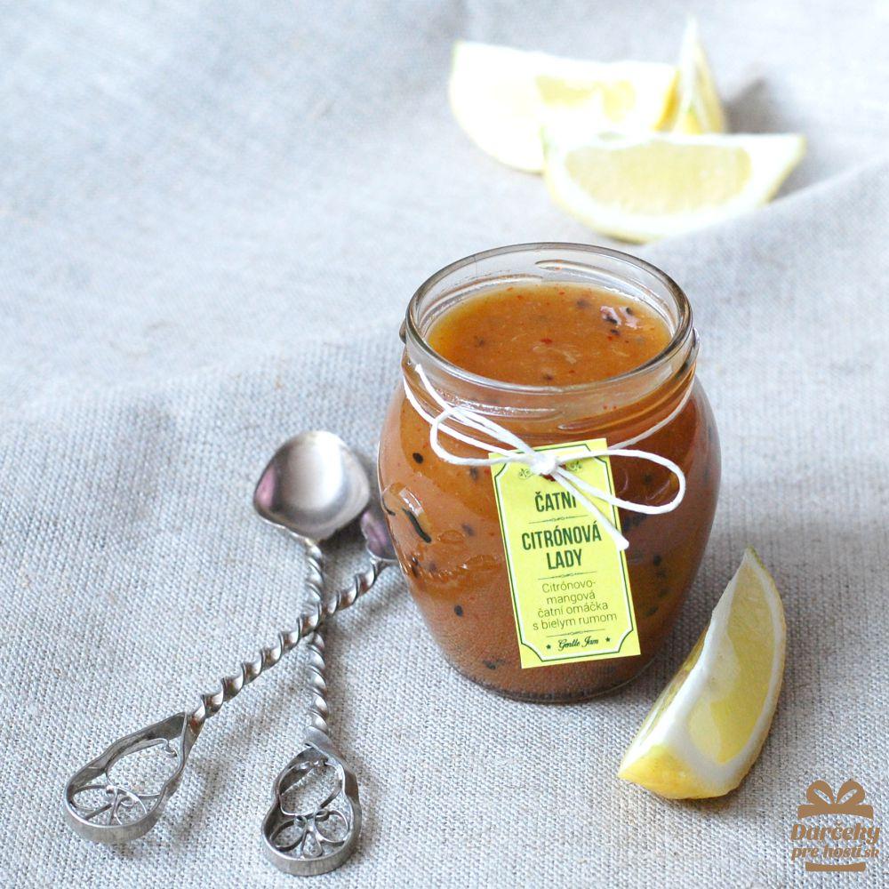 darceky-pre-hosti-gentle-jam-citronova-lady
